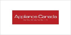Appliance-Canada
