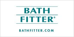 Bath-Fitter