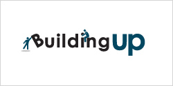 Building-Up