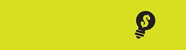 Default-Title-Image-green