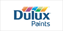 Dulux-Paints