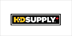 HD-Supply