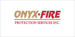 Onyx-Fire