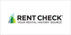 Rent-Check