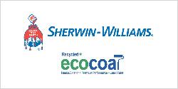 Sherwin-Wiliams