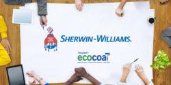 Sherwin-Williams-890