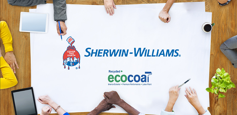 Sherwin-Williams-890
