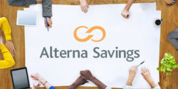 Alterna-Savings-2