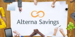 Alterna-Savings-2