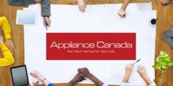 Appliance-Canada-2