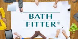 Bath-Fitter-2