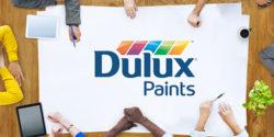 Dulux-Paints-2