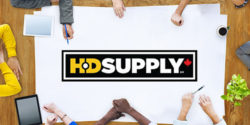 HD-Supply-2