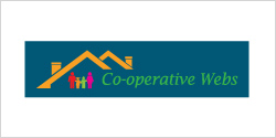 Co-operative-Webs