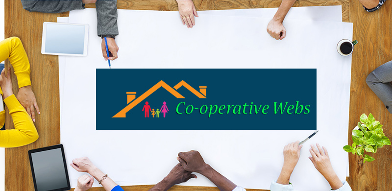 Co-operative-Webs-800