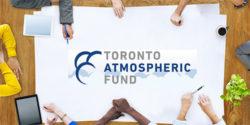 Toronto-Atmospheric-Fund-2