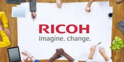 Ricoh-2