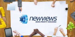 NewViews-2