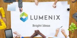 Luminex-2