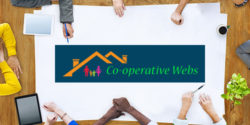 Co-operative-Webs