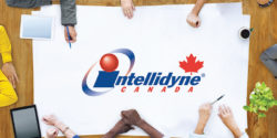 Intellidyne-2