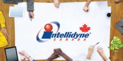 Intellidyne-2
