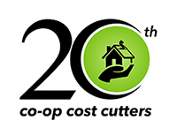 Co-op Cost Cutters