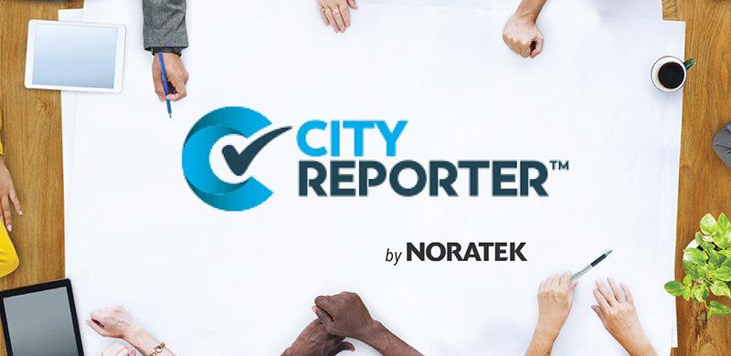 City-Reporter-ad
