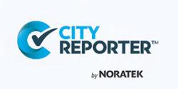 City-Reporterv1